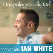 take me to the Unapologetically Me Podcast